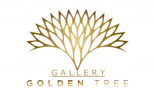Golden Tree Gallery